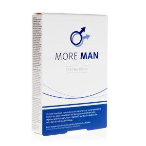 More man