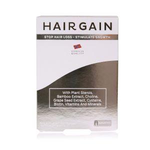 HairGain